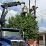 Habrá cortes de energía en Yopal el 18 de enero