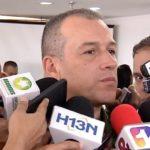 7 muertos por accidente de helicóptero del Ejército en Antioquia