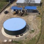 7 veredas de Yopal ya tienen agua potable. Gobernación invirtió $1.600 millones