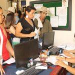 Capresoca EPS garantiza atención a sus 164.000 afiliados en Casanare