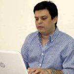"""""""Voy a pagar mi condena en Colombia"""": Alejandro Lyons"""