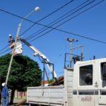 5 municipios de Casanare tendrán cortes de energía
