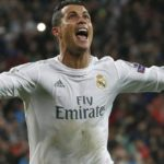 Prensa en España dice que Cristiano quiere volver al Manchester United