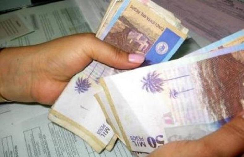 Conozca el calendario para compromisos tributarios en Yopal