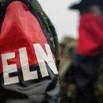 Enfrentamiento entre Ejército y Eln en Antioquia deja 5 muertos