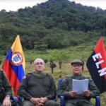 """""""Mientras no se acuerde nuevo cese, acciones militares seguirán"""": Eln"""