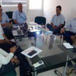 Balance positivo dejó visita de Coldeportes en Yopal