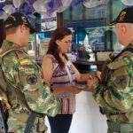 Gaula Militar continúa en la lucha contra la extorsión en Casanare