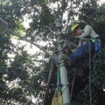 Habrá suspensión de energía en varios sectores de Yopal