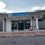 Materno Infantil de Yopal recibirá inversión de $4.000 millones