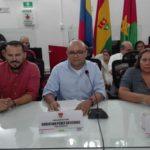 Concejo de Yopal tiene nueva mesa directiva