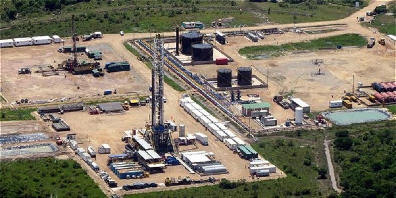 Parex buscará retomar proyecto 'Capachos' en Arauca
