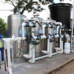 5 barrios de Yopal estarán sin agua el 25 de enero