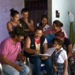 Vivienda Digna con Equión ha beneficiado a más de 3.900 familias