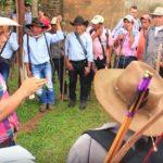 $680 millones para mejoramiento de vivienda indígena entrega la Gobernación
