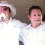 Centro Democrático queda en buenas manos: Arcenio renunció a la lista