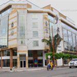 Tribunal Administrativo suspendió embargo de Acueducto de Yopal contra Gobernación de Casanare