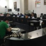 Concejo de Yopal declaró infundadas objeciones del acuerdo 008 de 2017 presentadas por la Alcaldía
