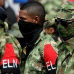 Gobierno reitera recompensa de $400 millones por líder del ELN en Casanare