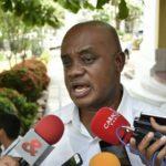 Nueva delimitación del páramo de Santurbán será en noviembre