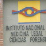 En 2017 se presentaron 2175 suicidios en Colombia