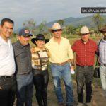 Más de 2.000 familias de Casanare reciben inversiones para proyectos de ganadería, agricultura y vivienda rural