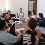 En mesas de trabajo Alcaldía de Yopal busca solucionar crisis financiera en educación