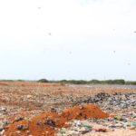Corporinoquia aprobó la ampliación de relleno sanitario Cascajar