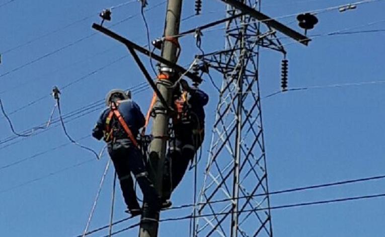 Varios sectores de Yopal estarán sin luz el 8 de febrero