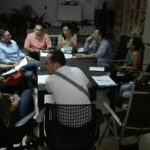 Oficina Asesora de Planeación realizará jornadas Control Urbano