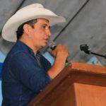 """""""Estamos haciendo todo lo posible por sacar adelante a Capresoca"""": Gobernador de Casanare"""