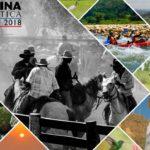 Casanare lista para la Feria Turística ANATO 2018