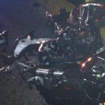 Preocupante aumento de accidentes de tránsito en Casanare