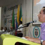'Alcalde de Yopal recibirá 'a las patadas' Complejo Los Hobos