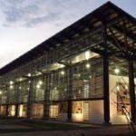 Biblioteca Pública de Casanare abrió sus puertas