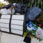 Yopal podría afrontar una nueva crisis en recolección de basuras