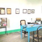 Abrió sus puertas la casa museo de Orocué