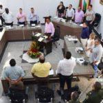 Proyecto para adición de $12.000 millones presentó Alcaldía de Arauca al Concejo