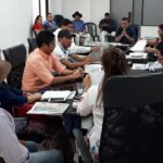 Culminada ley de garantías y contrato con Red Salud, se definiría atención pública o privada de subsidiados de la Yopalosa