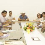 Función Pública expuso sus primeros resultados en el desarrollo de su estrategia territorial 2018 en Casanare