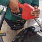 Galón de gasolina, en el precio máximo histórico en Colombia