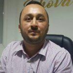 Personería suspendió por 3 meses al gerente de Ceiba