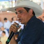 Alirio Barrera en el top 10 de los gobernadores con mejor imagen del país