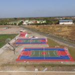 Ahora sí, a pagar por el uso de escenarios deportivos en  Yopal