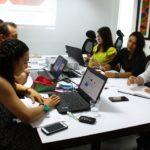 33 mil millones de presupuesto de OCAD serán ejecutados por la Alcaldía