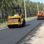 $30.000 millones fueron destinados para obras inconclusas en Yopal