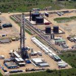 Parex suspendió actividades en proyecto 'Capachos' por amenazas del ELN