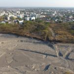 $10 mil millones para obra definitiva en río Cravo Sur y  mantenimiento continúo del jarillón