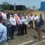 Proyecto Termomechero Morro, brindará mayor confiabilidad a infraestructura eléctrica de Enerca