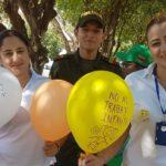 Gobernación se une a campaña del ICBF contra el trabajo infantil